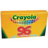 Crayola Crayon - Crayon