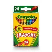 Crayola Lift Lid Crayola Crayon Sets - Crayon