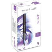 Uni-Ball 0.7mm Rollerball Pens - Rollerball