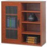 Safco Aprs Modular Storage Cabinet - Storage and Organization