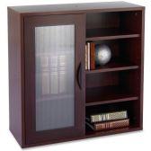 Safco Après Modular Storage Cabinet - Storage and Organization
