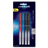 126 Units of Uni-Ball Insight Rollerball Pen - Rollerball