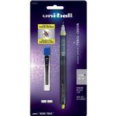 Uni-Ball Kuru Toga Mechanical Pencil Set - Pens & Pencils