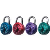 Master Lock X-treme Series Combination Padlock - Office Clipboards