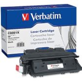 12 Units of Verbatim High Yield Toner Cartridge - Ink & Toner Cartridges