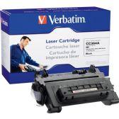 Verbatim HP CC364A Compatible Toner Cartridge - Ink & Toner Cartridges