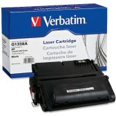 Verbatim HP Q1338A Compatible Toner Cartridge (4200) - Ink & Toner Cartridges