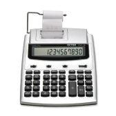 9 Units of Victor 12103A Printing Calculator - Office Calculators