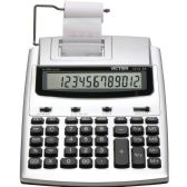 Victor 12123A Printing Calculator - Office Calculators