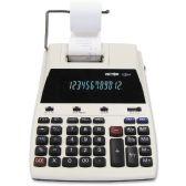 8 Units of Victor 12204 Desktop Calculator - Office Calculators