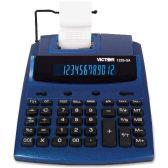 Victor 12253A Commercial Calculator - Office Calculators