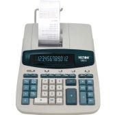 Victor 12603 Commercial Calculator - Office Calculators