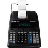 Victor 14604 Printing Calculator - Office Calculators