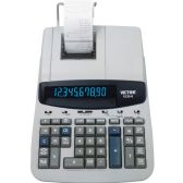 Victor 15306 Heavy-duty Calculator - Office Calculators