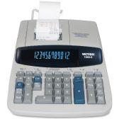 Victor 15606 Printing Calculator - Office Calculators