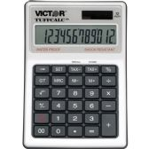 Victor 99901 TuffCalc Calculator - Office Calculators