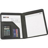 Victor Executive Style Portfolio - Folders & Portfolios