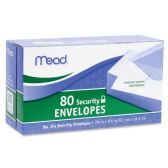 Mead Security Envelope - Envelopes