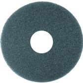 3M Niagara 5300N Floor Cleaning Pads - Writing