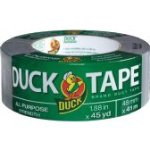 Duck All Purpose Tape - Tape & Tape Dispensers