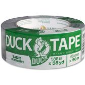Duck Basic-strength Utility Tape - Tape & Tape Dispensers