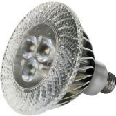 3M PAR-38 Dimmable LED Light Bulb - Light bulb