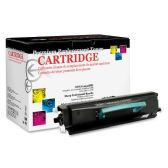 6 Units of West Point Products 115104P Toner Cartridge - Ink & Toner Cartridges
