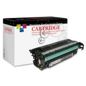 4 Units of West Point Products 116166/67/68/69P Toner Cartridge - Ink & Toner Cartridges