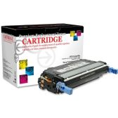 4 Units of West Point Products Black Toner; 7500 Pages - Ink & Toner Cartridges