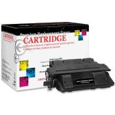 8 Units of West Point Products High Yield Toner Cartridge - Ink & Toner Cartridges