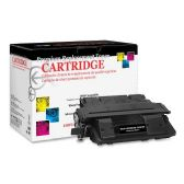 9 Units of West Point Products High Yield Toner Cartridge - Ink & Toner Cartridges