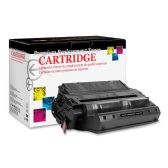 6 Units of West Point Products High Yield Toner Cartridge - Ink & Toner Cartridges