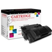 4 Units of West Point Products High Yield Toner Cartridge - Ink & Toner Cartridges