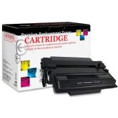 5 Units of West Point Products High Yield Toner Cartridge - Ink & Toner Cartridges