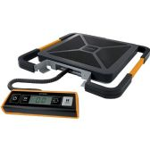 Dymo S400 Digital USB Shipping Scale - Scales