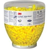 E-A-R Classic Earplugs - Earplugs