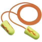 E-A-R E-A-RSoft Yellow Neon Blasts Earplugs - Earplugs