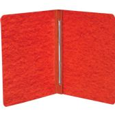 Acco Presstex Side Binding Report Cover - Binders