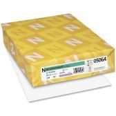 Neenah Paper ENVIRONMENT Copy & Multipurpose Paper - Paper
