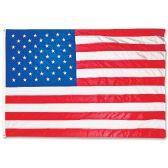 Advantus Outdoor U.S. Nylon Flag - Flag