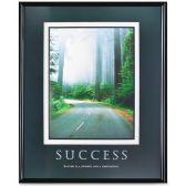 30 Units of Advantus Success Poster - Poster