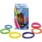 Alliance Rubber Pic-Pac Rubber Bands - Rubber bands