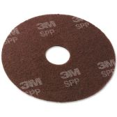 Scotch Floor Surface Prep Pads - Writing