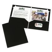 60 Units of Avery Corner Lock Two-Pocket Folder - Folders & Portfolios