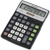 Sharp ELR297 Recycled Calculator - Calculators
