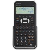 90 Units of Sharp ELW535X Scientific Calculator - Calculators