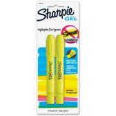 Sharpie Accent Gel Highlighter - Highlighter