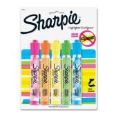 222 Units of Sharpie Accent Highlighter - Highlighter