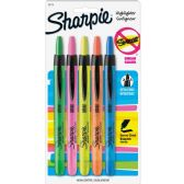 Sharpie Accent Highlighter - Highlighter