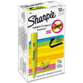 Sharpie Accent Highlighter - Tank - Highlighter